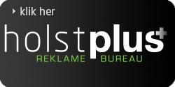 kl-holstplus