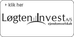 kl-logten-invest