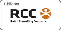 kl-rcc